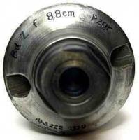 Bodenzuender  f. 8,8 cm Pzgr