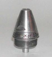 3,7 cm Kpf. Z. Zerl