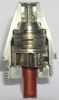 3,7 cm Kpf. Z. Zerl.Fg 1
