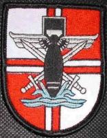 Wappen_11