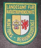 Wappen_1