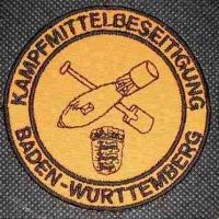 Wappen_3