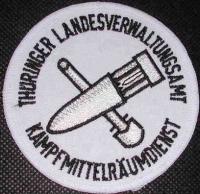 Wappen_7